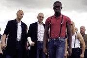 FARMING Movie - Damson Idris, Kate Beckinsale, Gugu Mbatha-Raw
