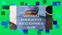 [READ] When Breath Becomes Air