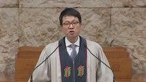 [더뉴스-더인터뷰] 명성교회 세습 사실상 허용...면죄부 논란 / YTN