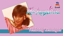 Ria Angelina - Tembang Kenangan (Official Lyric Video)