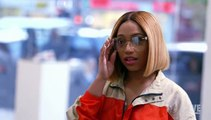 Growing Up Hip Hop: New York - S01E05 - Keeping It Real - September 26, 2019 || Growing Up Hip Hop: New York (09/26/2019)