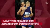 Championnats du monde d'athlétisme (France 2) : cinq Bleus à la conquête du Graal