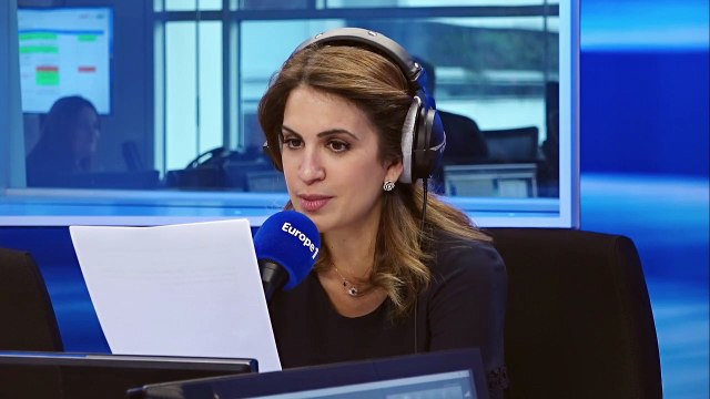 Jacques Chirac : son ultime interview radio sur Europe 1