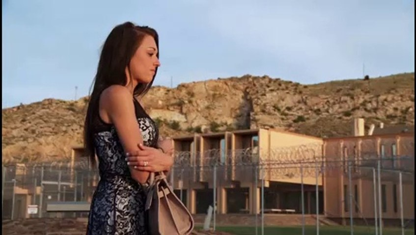 Love After Lockup Season 2 Episode 31 (Dirty Laundry) Watch Online