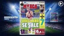 Revista de prensa 27-09-2019