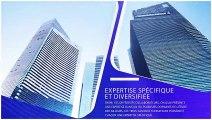 C&C Notaires : un office expert en droit immobilier des affaires et en droit patrimonial
