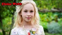Top 10 Most Beautiful Teenage Actresses in The World 2019