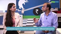 Reporter's Take | Depositors' queries on PMC Bank crisis