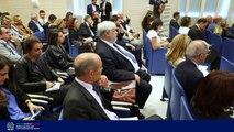 Presentazione delle prima Guida alle radici italiane (27.09.19)