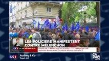Décès de Chirac : Alain Juppé au bord des larmes - ZAPPING ACTU DU 27/09/2019
