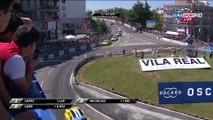 WTCC 2015 R08 - PORTUGAL  Vila Real - Race 1
