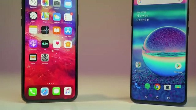 iPhone_11_Pro_Max_vs_OnePlus_7_Pro_-_Speed_Test!_*WOW*