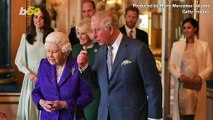 Royal Chef Reveals What 'Fussy' Prince Charles Brings Along During Palace Stays