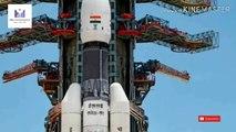 "NASA Says Chandrayaan's Vikram Had ""Hard Landing"", Tweets Pics Of Site"