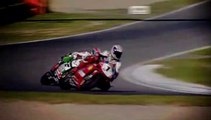 Troy's Story - Part 1/6 - 2005 Documentary - Narrated by Ewan McGregor - Troy Bayliss