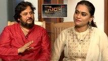 Surender Reddy Interview About Sye Raa Narasimha Reddy