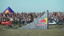 Winners, Losers and Freeriding World's Firsts   Red Bull Dirt Diggers #4