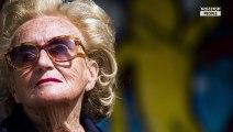 """Jacques Chirac mort : Bernadette Chirac serait """"profondément meurtrie"""""""