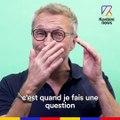 Behind The News avec Laurent Ruquier