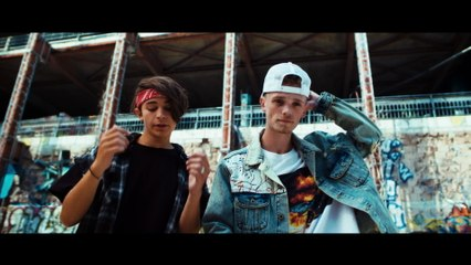 Bars And Melody - Lighthouse
