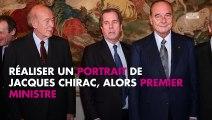 Jacques Chirac : Ce jour où il a failli quitter Bernadette Chirac pour une journaliste