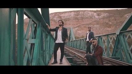 Los Aslándticos - La Receta