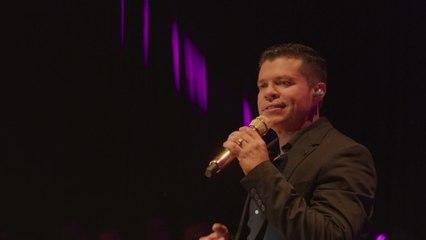 Jorge Medina - La Ruleta