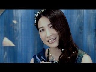 Nao Yasuta - Mayonakano Hidamari