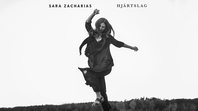Sara Zacharias - Hjärtslag
