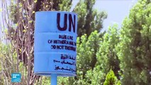 لقوات اليونيفيل دور اجتماعي في جنوب لبنان!!