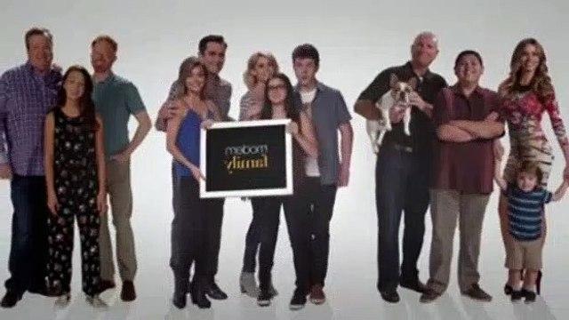 Modern Family Season 11 Episode 1 New Kids on the Block