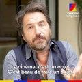 FAST & CURIOUS - Edouard Baer