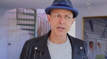 #NoJoke Trailer - Jeff Goldblum, Slash, Patrick Stewart, Lemmy, Chad Smith, Jane Lynch, Michael Biehn
