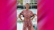 DALS 2019 - Linda Hardy : L'ancienne Miss France est-elle en couple ?