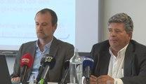 Thomas Cook : le fonds de garantie voyage estime avoir la capacité financière pour gérer la faillite