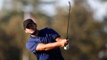 Could Tony Romo Make It as a Pro Golfer?