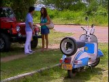 Oye Bonita Cap 28 Novela Completa HD