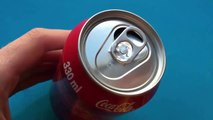 2 Simple Life Hacks Coca cola