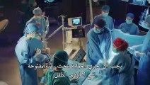 HD مسلسل الطبيب المعجزة الحلقة 3 القسم 3 مترجم للعربية