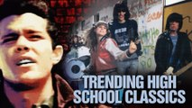Trending High School Classics