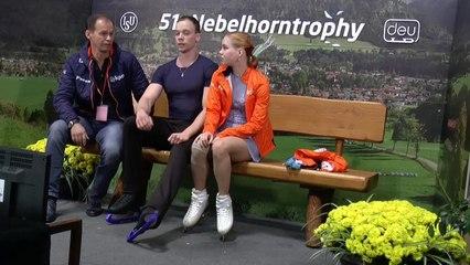 2019 Nebelhorn Trophy - Oberstdorf Germany -  Sep 25-28 (11)