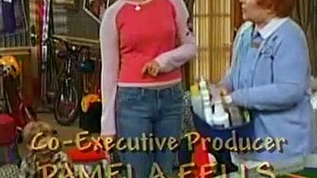 The Suite Life of Zack and Cody - 1x06 - The Prince & The Plunger