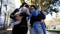 France : l'Assemblée nationale vote en faveur de la PMA pour toutes