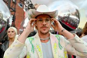 Diplo Releases Country-Themed Collab With Jonas Brothers