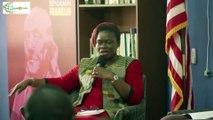 Élections 2020 en Côte d'Ivoire : La question identitaire préoccupe Washington