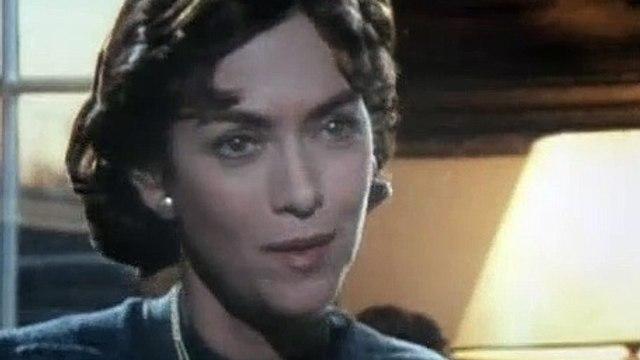 Agatha Christie's Poirot Season 3 Episode 11 The Mystery of Hunter's Lodge (1991)