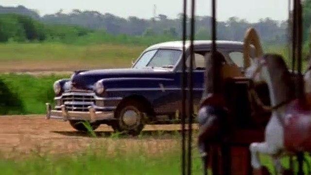 American Horror Story Season 4 Episode 2 Massacres and Matinees