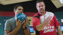 Why It's Almost Impossible to Convert a 7-10 Split in Bowling