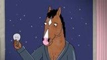 Netflix Reveals Season 6 of 'BoJack Horseman' Will Be Its Last   THR News