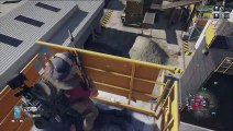Ghost Recon Breakpoint HOW TO SCREW UP STEALTH MISSION! Ghost Recon Breakpoint Free Roam